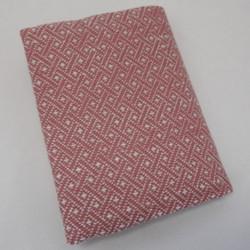 Bookcover0201